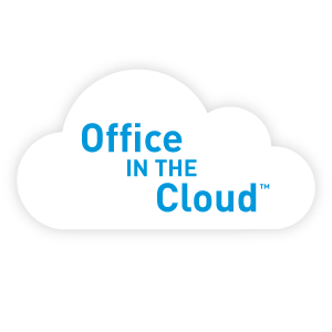 Office_in_the_Cloud_White_Background_Blue_Text